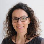 Barbara Nater