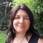 Regina Weingartner