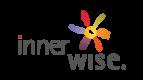 innerwise Logo